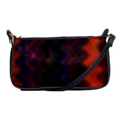 Extensions Shoulder Clutch Bags