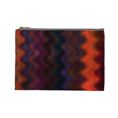 Extensions Cosmetic Bag (large)
