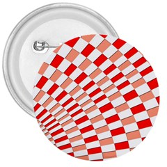 Graphics Pattern Design Abstract 3  Buttons