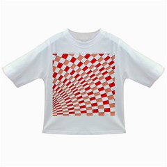 Graphics Pattern Design Abstract Infant/toddler T Shirts
