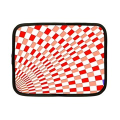 Graphics Pattern Design Abstract Netbook Case (small)