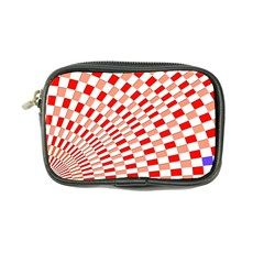 Graphics Pattern Design Abstract Coin Purse