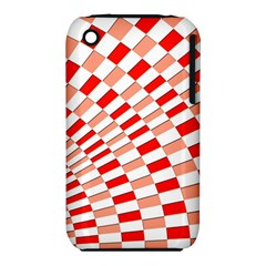 Graphics Pattern Design Abstract Iphone 3s/3gs
