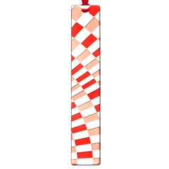 Graphics Pattern Design Abstract Large Book Marks