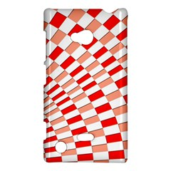 Graphics Pattern Design Abstract Nokia Lumia 720