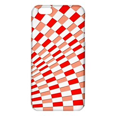 Graphics Pattern Design Abstract Iphone 6 Plus/6s Plus Tpu Case