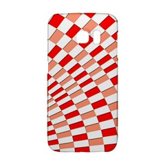 Graphics Pattern Design Abstract Galaxy S6 Edge