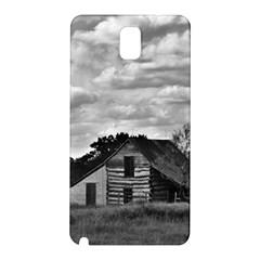 1980 01 01 00 00 20 9 Samsung Galaxy Note 3 N9005 Hardshell Back Case
