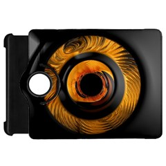 Fractal Mathematics Abstract Kindle Fire Hd 7