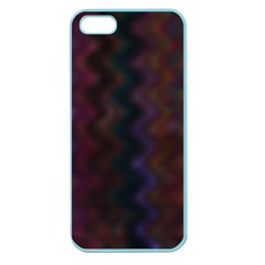 Extensions Apple Seamless Iphone 5 Case (color)
