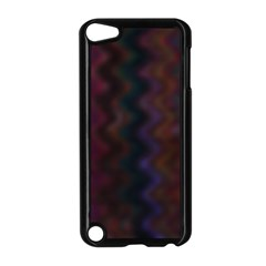 Extensions Apple Ipod Touch 5 Case (black)