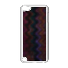 Extensions Apple Ipod Touch 5 Case (white)