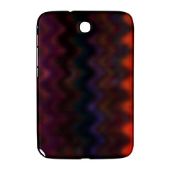 Extensions Samsung Galaxy Note 8 0 N5100 Hardshell Case