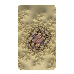 Fractal Art Colorful Pattern Memory Card Reader