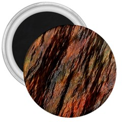 Texture Stone Rock Earth 3  Magnets