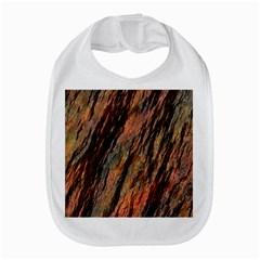 Texture Stone Rock Earth Amazon Fire Phone