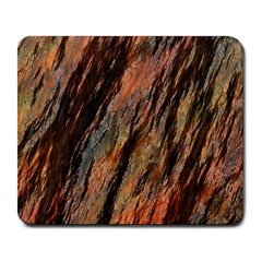 Texture Stone Rock Earth Large Mousepads
