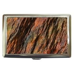 Texture Stone Rock Earth Cigarette Money Cases