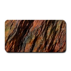 Texture Stone Rock Earth Medium Bar Mats