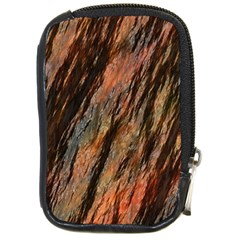 Texture Stone Rock Earth Compact Camera Cases