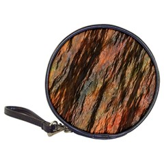 Texture Stone Rock Earth Classic 20 Cd Wallets