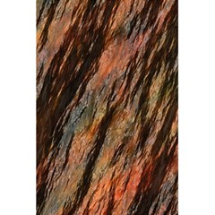 Texture Stone Rock Earth 5 5  X 8 5  Notebooks