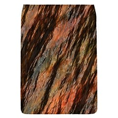 Texture Stone Rock Earth Flap Covers (s)