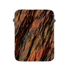 Texture Stone Rock Earth Apple Ipad 2/3/4 Protective Soft Cases