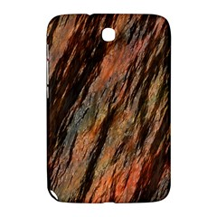 Texture Stone Rock Earth Samsung Galaxy Note 8 0 N5100 Hardshell Case