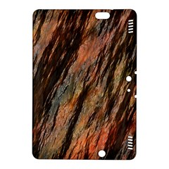 Texture Stone Rock Earth Kindle Fire Hdx 8 9  Hardshell Case