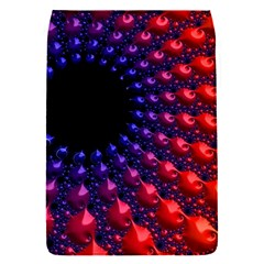 Fractal Mathematics Abstract Flap Covers (s)