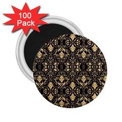 Wallpaper Wall Art Art Architecture 2 25  Magnets (100 Pack)