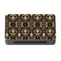 Wallpaper Wall Art Art Architecture Memory Card Reader With Cf