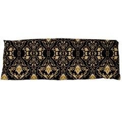 Wallpaper Wall Art Art Architecture Body Pillow Case (dakimakura)