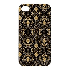 Wallpaper Wall Art Art Architecture Apple Iphone 4/4s Premium Hardshell Case