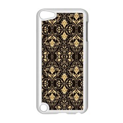 Wallpaper Wall Art Art Architecture Apple Ipod Touch 5 Case (white)