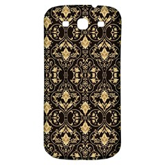Wallpaper Wall Art Art Architecture Samsung Galaxy S3 S Iii Classic Hardshell Back Case