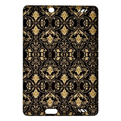 Wallpaper Wall Art Art Architecture Amazon Kindle Fire Hd (2013) Hardshell Case