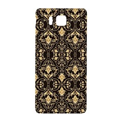 Wallpaper Wall Art Art Architecture Samsung Galaxy Alpha Hardshell Back Case