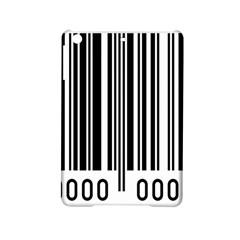 Code Data Digital Register Ipad Mini 2 Hardshell Cases