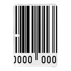 Code Data Digital Register Samsung Galaxy Tab Pro 12 2 Hardshell Case