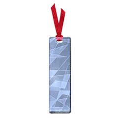 Lines Shapes Pattern Web Creative Small Book Marks