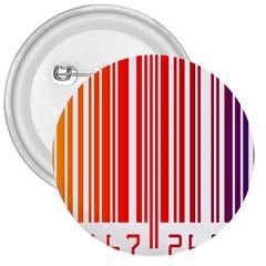 Code Data Digital Register 3  Buttons