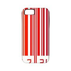 Code Data Digital Register Apple Iphone 5 Classic Hardshell Case (pc+silicone)