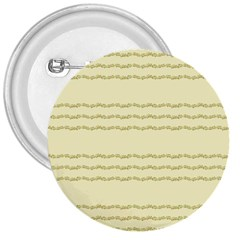 Background Pattern Lines 3  Buttons