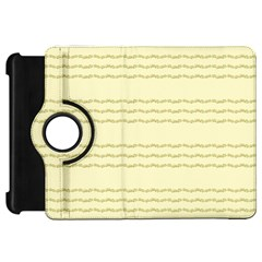Background Pattern Lines Kindle Fire Hd 7