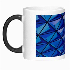 Lines Geometry Architecture Texture Morph Mugs