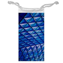 Lines Geometry Architecture Texture Jewelry Bag