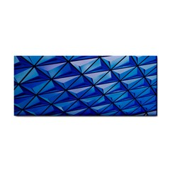 Lines Geometry Architecture Texture Cosmetic Storage Cases