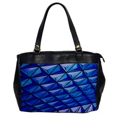 Lines Geometry Architecture Texture Office Handbags